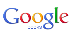 google-books_logo