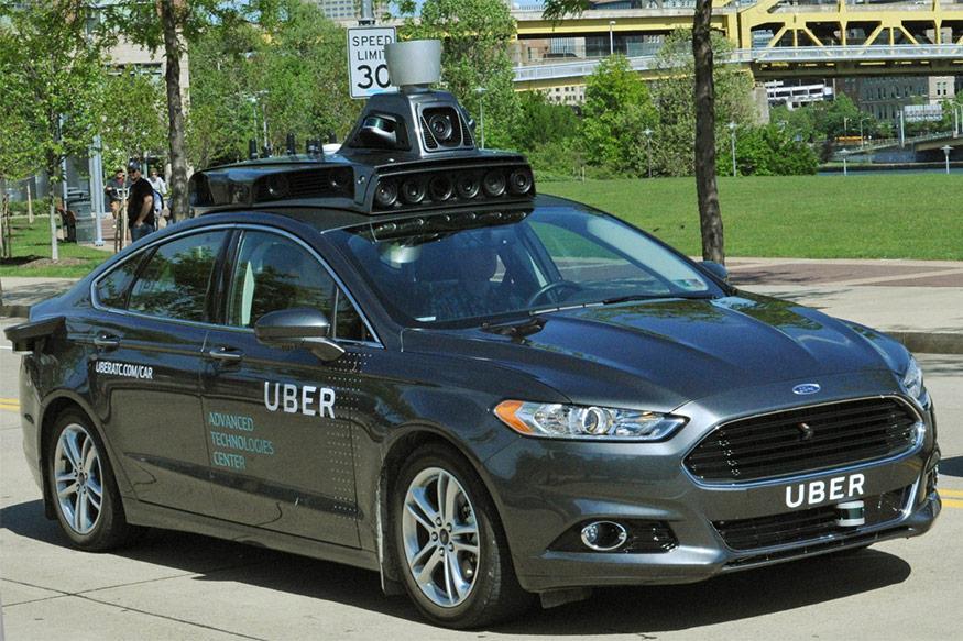 uber-self-driving-diving