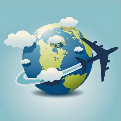 Grow Business Globally